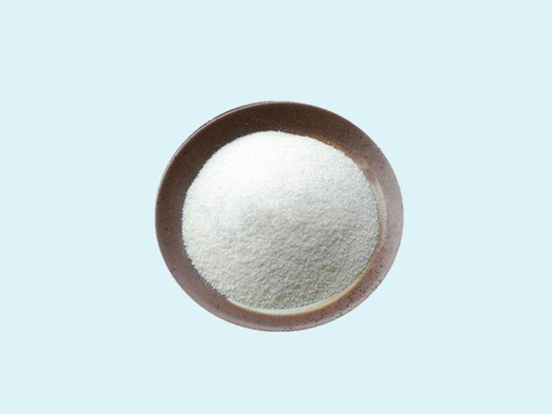 Bột Hydroxyethyl cellulose