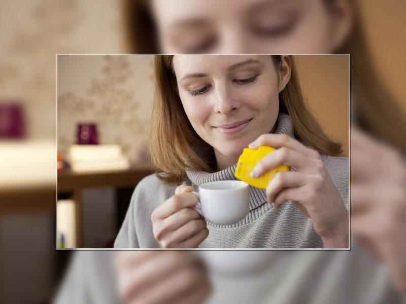 Nghiên cứu về sử dụng Aspartame