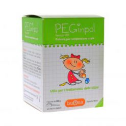 Hình ảnh hộp PEGinpol