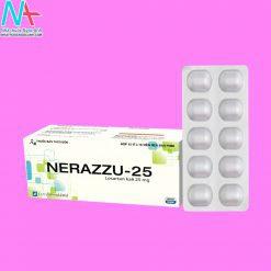 NERAZZU-25