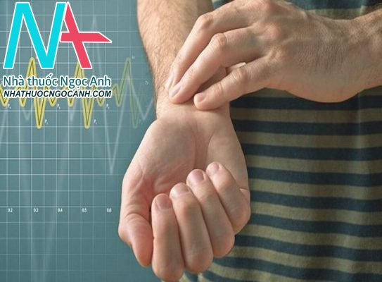 Nhịp tim của người bình thường là bao nhiêu?Cách duy trì nhịp tim ổn định